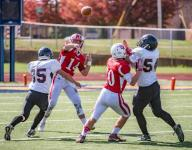Monday QB: League titles clinched, looking to playoffs