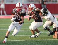 Insider: Kyle's Week 9 AP high school football ballot