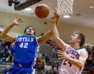 Boys basketball preseason Fab 15: No. 12 Hamilton Southeastern