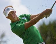 Fort Myers' Landon Weber wins District 3A-15 golf title