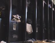 Battling the spread of MRSA in high school locker rooms