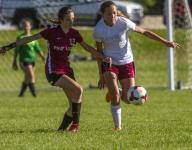 State Soccer: Cedar, Canyon View host first round of the Utah State Championship