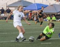 State Soccer: Thunder, Panthers and Warriors ready for postseason