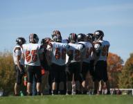 Varsity Insider: Week 7 football power rankings