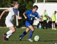 Varsity Insider: Week 5 girls soccer power rankings