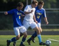 Varsity Insider: Week 5 boys soccer power rankings
