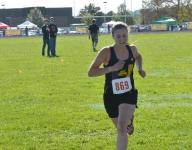 Tanks keep winning, place first twice in Unioto Invite