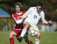 Roundup: Johnson helps Colchester down North Country