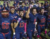 Arizona high school football rankings: Week 7