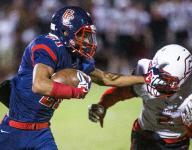 High school football rewind Week 7: Incredible comebacks