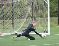 BOYS' SOCCER NOTES: Cherry Hill West on the rise