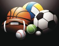 Local scoreboard: Scores for Oct. 12, sked for Oct. 13
