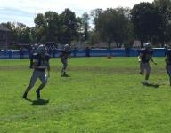 Watch: Manasquan's Parker Day in action