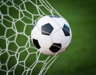 Boys' Soccer Rankings