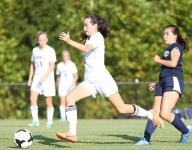 SOCCER: TCA advances to 15 A-AA semis with easy win