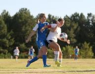 Breaking down the H.S. soccer district tournaments