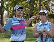 State golf: Top Dawgs ready to let 'er rip