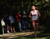 West Lafayette runners sweep sectional