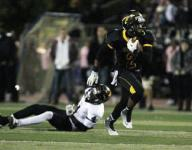 Piscataway's Barnwell is Football Player of the Week