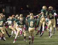 Fifth Quarter: Vestal win over U-E first since '08
