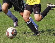 Girls Soccer Roundup for Monday, Oct. 12