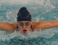 South Lyon Unified swims past Salem