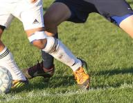 Boys Soccer Roundup for Monday, Oct. 12