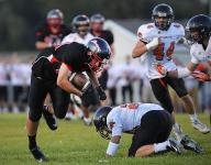 Prep football: Rocori aims for section repeat