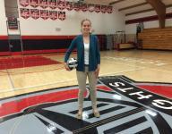 Prep Profile: Lourdes' Laura Chier