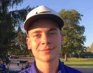 Zanesville wins district golf title