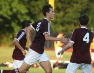 NYS boys soccer rankings: Arlington and Byram drop