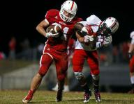 Calm and calculated: Wolves will try to unseat Bolivar in championship game Friday
