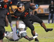 Cocoa up to 4; Panthers still unranked