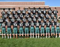 Fossil Ridge to honor military at Thursday's game