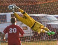 Boys soccer: Scoreboard for Tuesday, Oct. 13