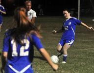 Lady Hawks' season ends in semifinals