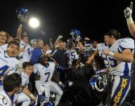 Video: Preview high school football