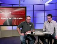Video: High School football preview