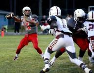 Now-or-never for West Florida, Pensacola High