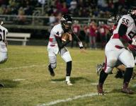 Week 8 preview: Playoff hopes hang in the balance