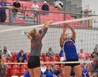 Pioneers hold off Piketon rally