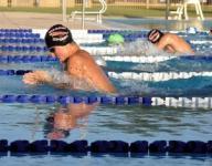 Boulder Creek building swim program that hopes to push Brophy Prep