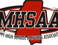 MHSAA won't play MRA, Mag Heights