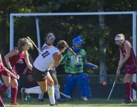 Field Hockey: 2015 SCT seeds and schedule