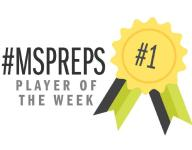 Vote for the #MSPreps player of the week