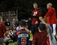 Todd Frazier praises young Mets pitching