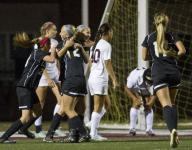 What you missed in Shore Sports on Oct. 13