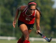 Field hockey: Hammonton's Santiago earns 100th win