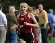 Cross Country: Hillsborough sweeps Somerset County Championships