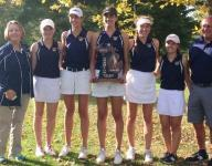 Regional champ South Lyon, East punch state finals ticket